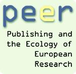 http://www.peerproject.eu/fileadmin/templates/peer/img/peer_logo.png